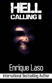 Hell Calling II