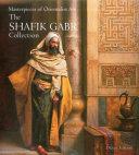 Masterpieces of Orientalist Art PDF