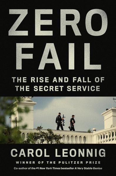 Download Zero Fail Book