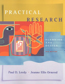 Practical Research PDF
