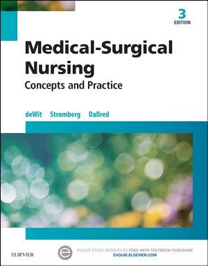 Medical Surgical Nursing   E Book PDF