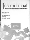 Instructional Media and the New Technologies of Instruction