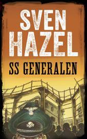 SS-Generalen: Dansk udgave