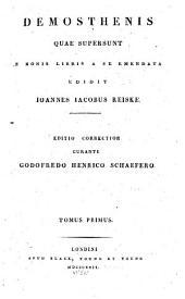 Textus græcus