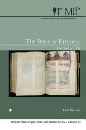 The Bible in Ethiopia: The Book of Acts