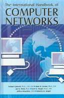The International Handbook of Computer Networks