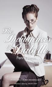 The Indulgences of Isabelle