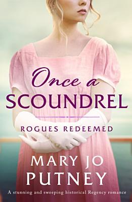 Once a Scoundrel