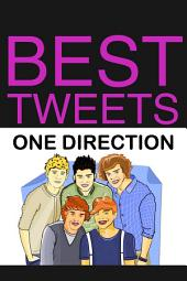 One Direction Best Tweets