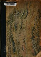 A Descriptiv List of Novels and Tales Dealing with History of North America