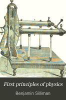 First Principles of Physics PDF