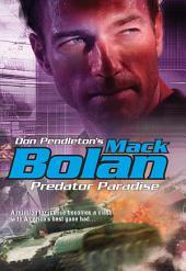 Predator Paradise