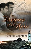 Dreams of a Hero PDF