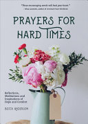 Prayers for Hard Times PDF
