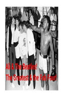 Ali & the Beatles!