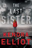 The Last Sister Book