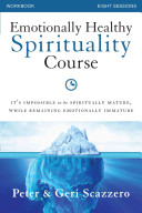 Emotionally Healthy Spirituality Course