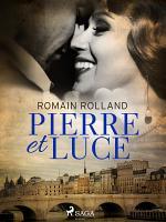 Pierre et Luce PDF
