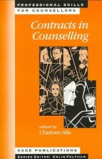 Contracts in Counselling