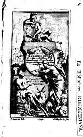 P. Virgilii Maronis, Opera