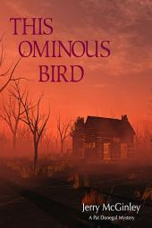 This Ominous Bird