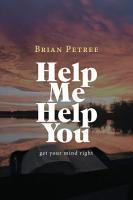 Help Me Help You PDF