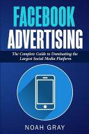 Facebook Advertising PDF