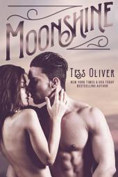 Moonshine: Sinful Suspense
