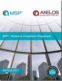 Skuteczne Zarzadzanie Programami PDF