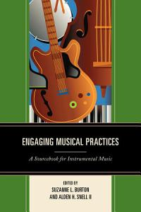 Engaging Musical Practices Book