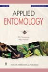 Applied Entomology