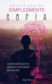 Simplesmente Sofia