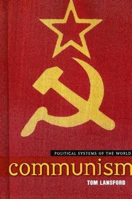 Communism PDF