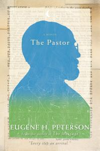 The Pastor Book