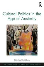 Cultural Politics in the Age of Austerity