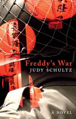 Freddy s War