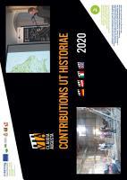 CONTRIBUTIONS UT HISTORIAE PDF