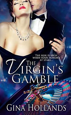 The Virgin s Gamble PDF