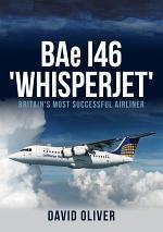 BAe I46 'Whisperjet'