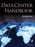 Data Center Handbook PDF