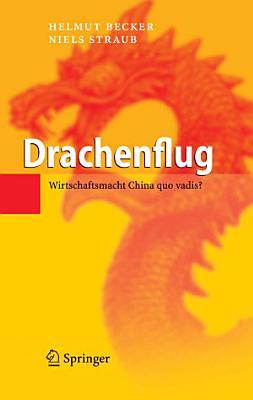 Drachenflug PDF