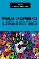 Worlds of Difference PDF