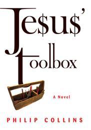 Jesus' Toolbox