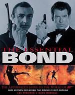 The Essential Bond (Revised)