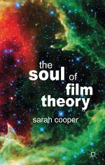 The Soul of Film Theory