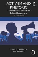 Activism and Rhetoric PDF