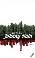 Johnny Ruin PDF