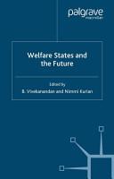 Welfare States and the Future PDF