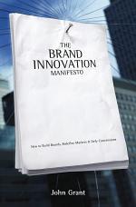 The Brand Innovation Manifesto