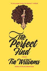 The Perfect Find Book PDF
